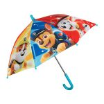 Comprar paraguas de la Patrulla Canina