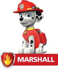 marshalll